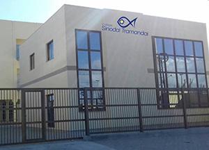 colegio_sinodal_tramandai
