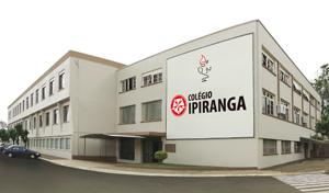 instituicao3_ipiranga