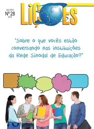 licoes_28