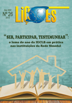 licoes_26