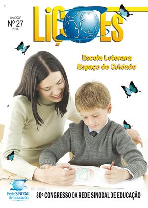 licoes_27