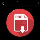 pdf_para_baixar